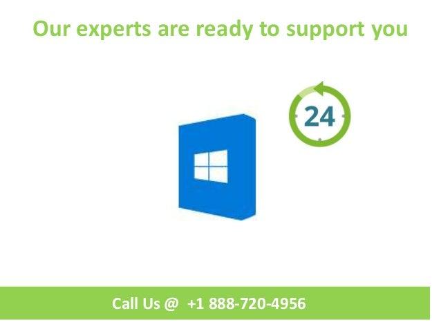 erreur 0x8024a105 windows 10