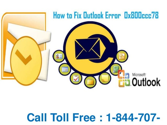 Call Toll Free : 1-844-707-
