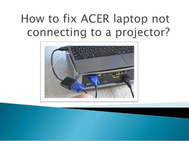 How To Fix Wireless Adapter On Acer Laptop How to Reinstall