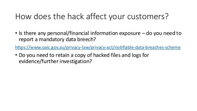 How to fix a hacked site and harden June 2019