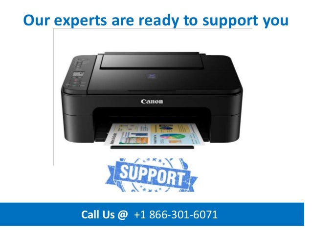 How To Fix Canon Printer 920 Error Code B200 Call Us 1 866 301 6071