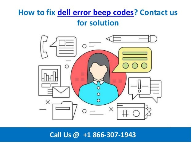 Dell error beeps 1-3 2-4 betting system zac efron bet on