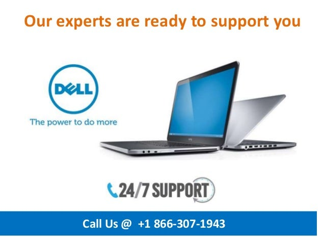 How to fix dell optiplex 780 1 3 led error codes call us @ +