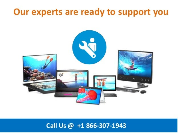 How to fix dell os recovery tool error call us @ +1 866 307-1943