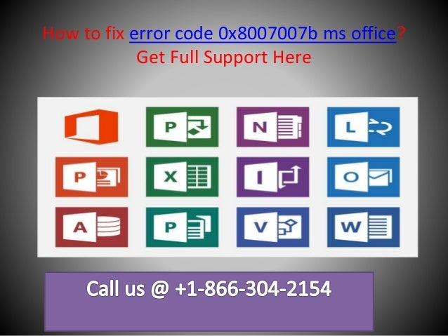 ms office code