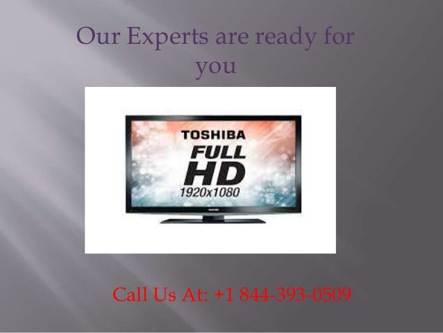 How to fix remove toshiba value added package error 1327 ...