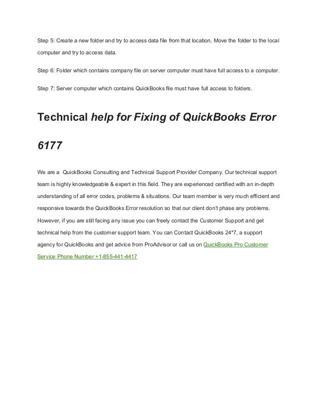 Disable Overclocking Some users