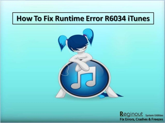 runtime error how to fix asp.net
