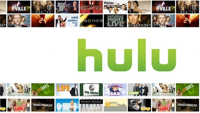 How to Fix streaming issues from Hulu.com?