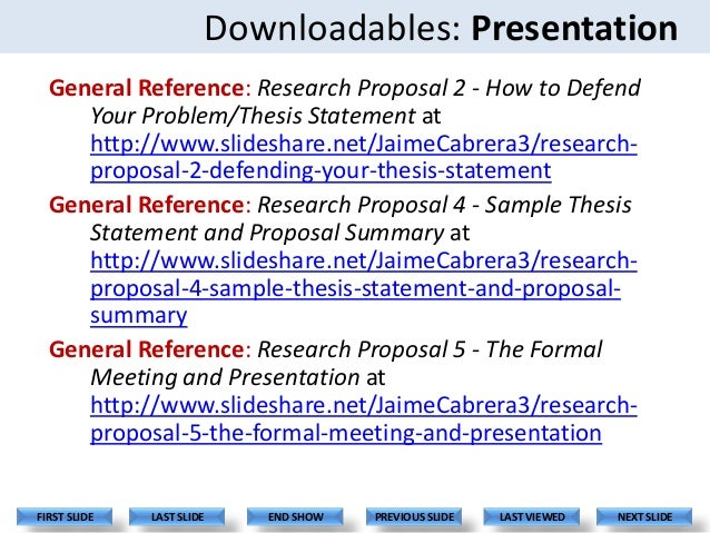 defend thesis paper Advertising and society defend phd thesis phd thesis on water custom essay meister prices.