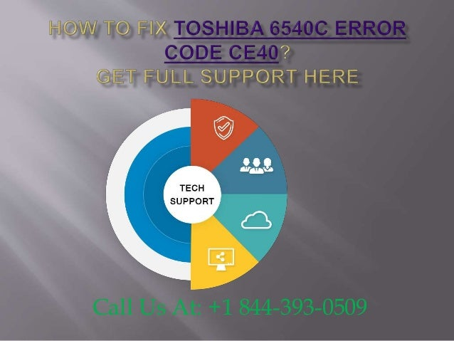 TOSHIBA 6540C WINDOWS 8 DRIVER