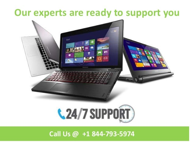 How to fix trackpad++ serial call us @ +1 844 793-5974