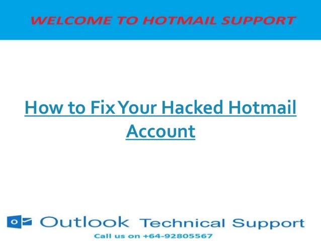 how to delete hotmail com account