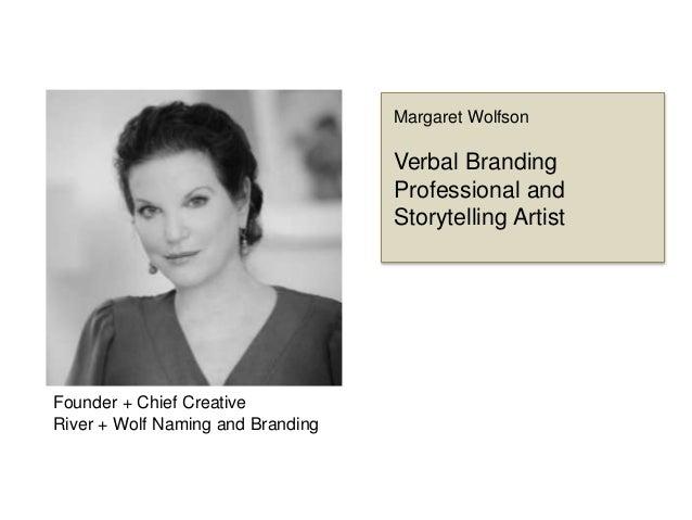 Evangelist & Startup Advisor #SocialSelling Jill Rowley  Keynote Speaker ** Social Selling Evangelist ** Startup Advisor *...