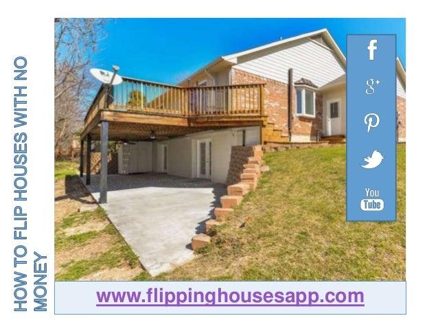 Flipper Dr  Edinburg  TX   Public Record   Trulia LinkedIn