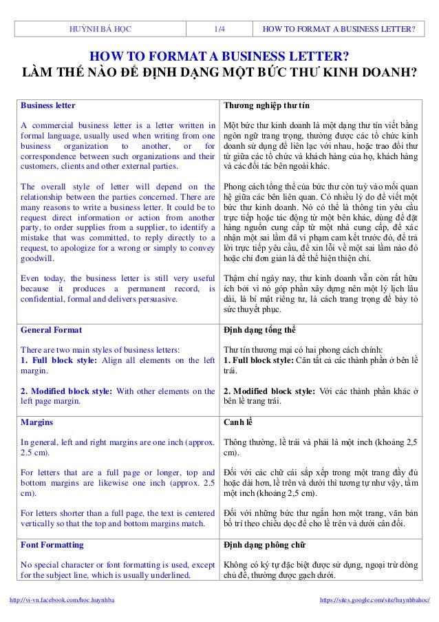 Finance research paper pdf