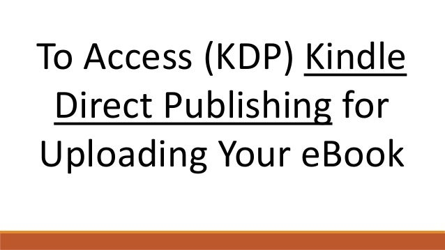 how to connect kindle app to amazon account