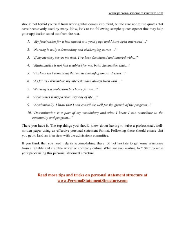 Essay Theme Examples Free Resume Samples Amp Writing Guides For Allessay  Theme Examples Critical Essay Writing  personal statement