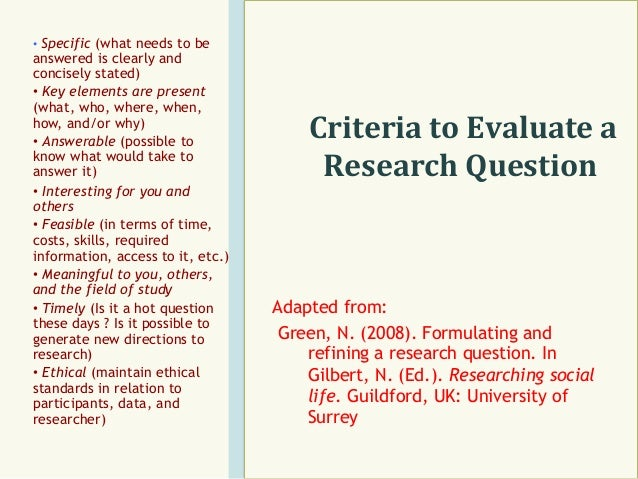 how-to-te-and-evaluate-your-research-questions-12-638 Taks Test Questions Math on teas test, act test, language arts test, taks practice test,