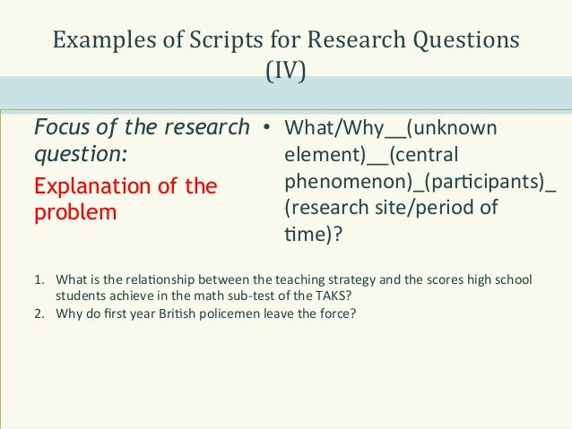 how-to-te-and-evaluate-your-research-questions-10-638 Taks Test Questions Math on for year 5, for grade 7, for 5th graders,