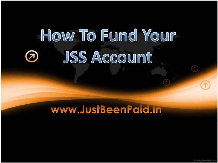 If you don't have an account yet , pleaseclick here to create an account