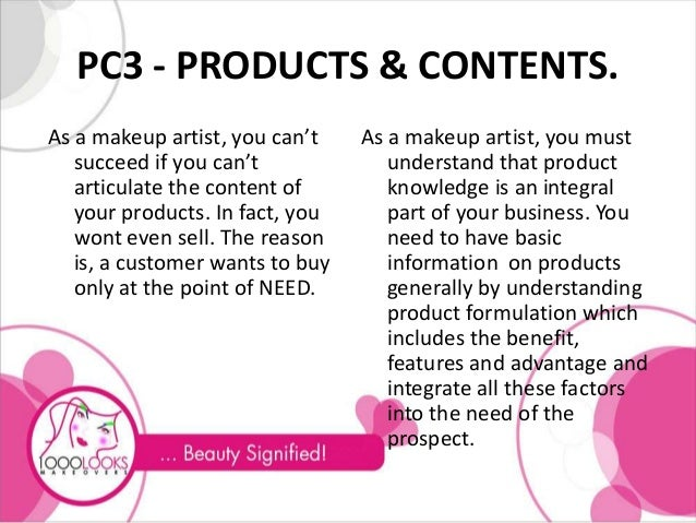 Makeup Artist Business Plan Free   Makeup Geek Template   pacq co     Makeup Artist Business Plan makeup aquatechnics biz