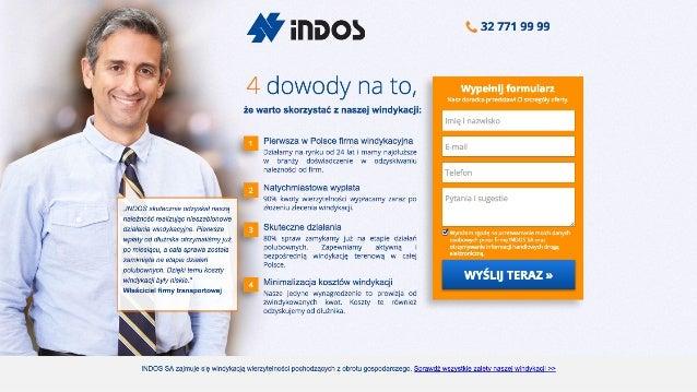 Forex leads broker