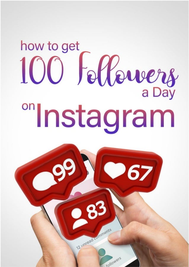 Introduction Instagram is a huge social network with over 1 million active users – a user base that is continuing to grow ...