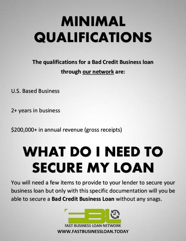 how to build bad credit fast