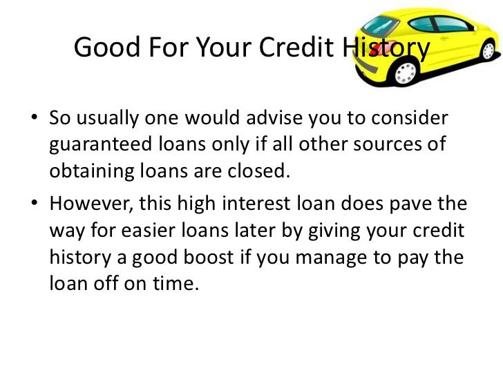 Ez money payday loans denver picture 4