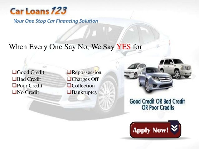 No Credit No Cosigner Car Dealerships >> How To Get A Car Loan Without A Cosigner Know The Basic