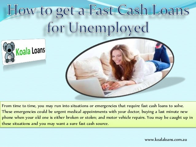 fast cash fiscal loans along with money greeting card