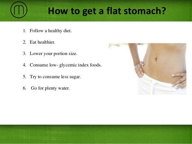 how to get arowana to eat