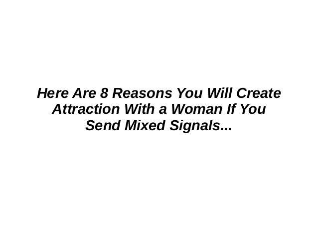 How do u get a girl to send u pics