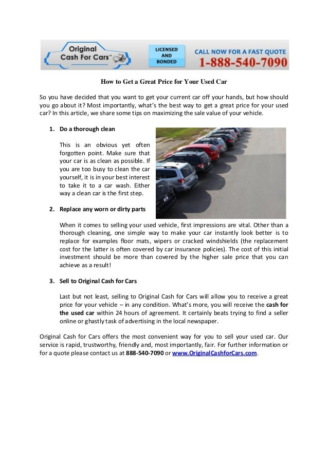 how-to-get-a-great-price-for-your-used-car-1-638.jpg?cb=1458745067