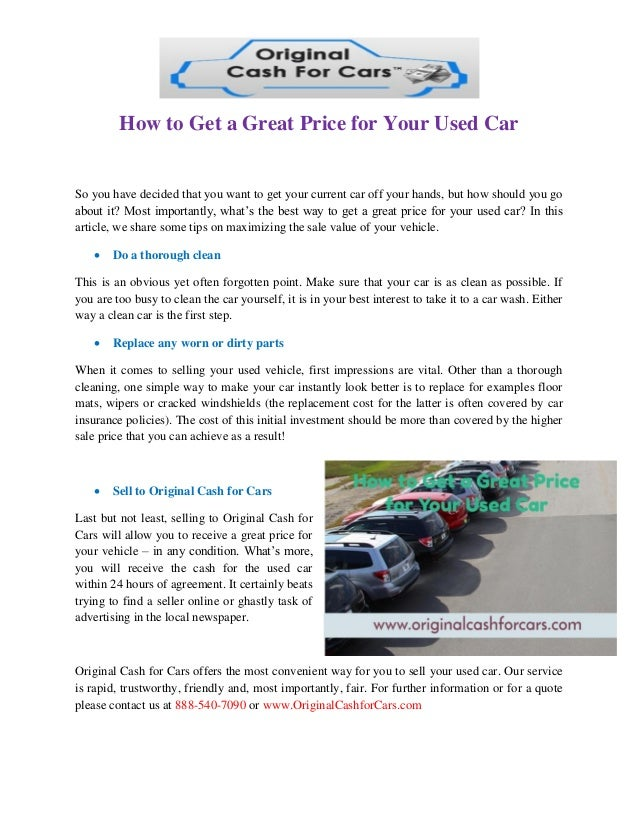 how-to-get-a-great-price-for-your-used-car-1-638.jpg?cb=1464154647
