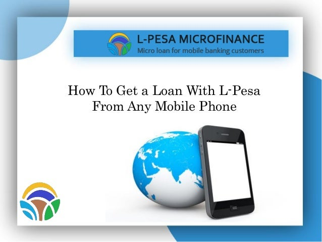 Instant Loans Without opeso loan app review Bank Account - How to Apply