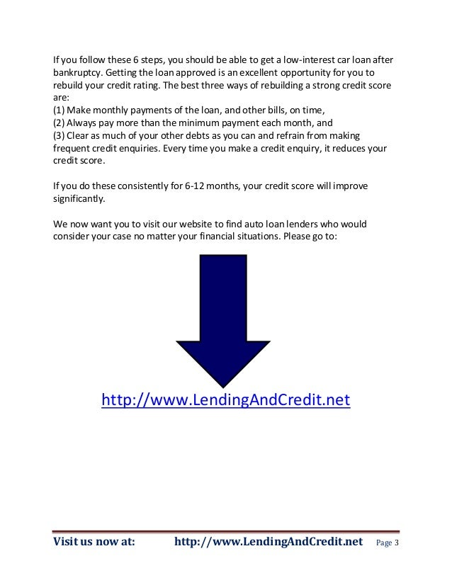 Quick cash loan for unemployed image 5