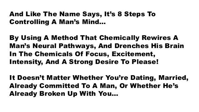 how to make an australian man fall in love