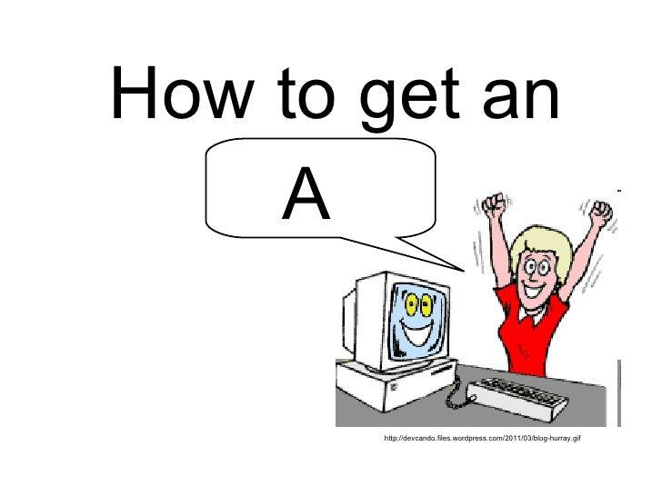 How to get an http://devcando.files.wordpress.com/2011/03/blog-hurray.gif A