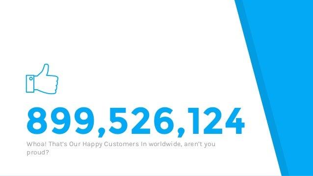Image Result For Ge Customer Service Phone Number