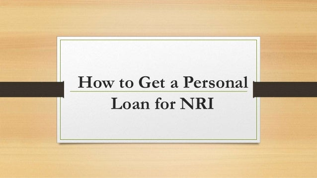 how to get epf loan online