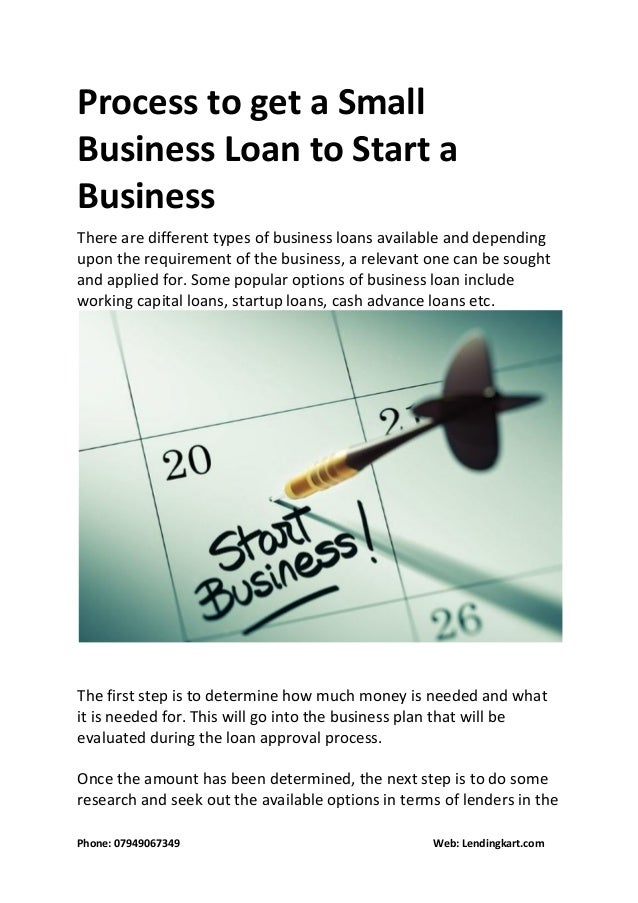 How safe are online payday loans picture 1