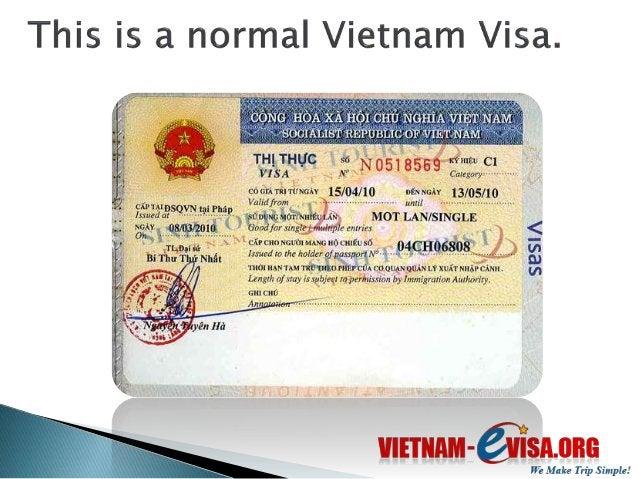 You can get Vietnam Visa in Ghana in two ways: 1. Get Vietnam Visa on Arrival and Visa stamped at Vietnam International Ai...