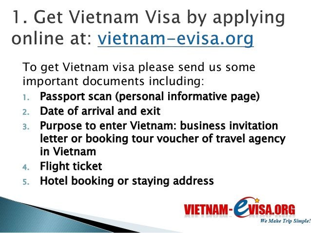 Until now, The Embassy of Vietnam has not established in Ghana. You have to apply for Visa to Vietnam in person at Vietnam...
