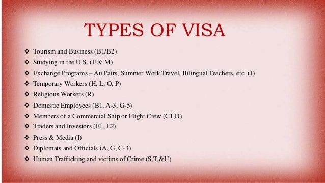how to buy american visa