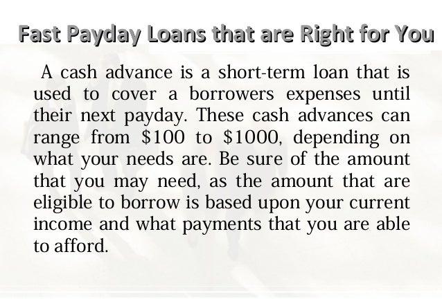 Payday loan poughkeepsie ny photo 10