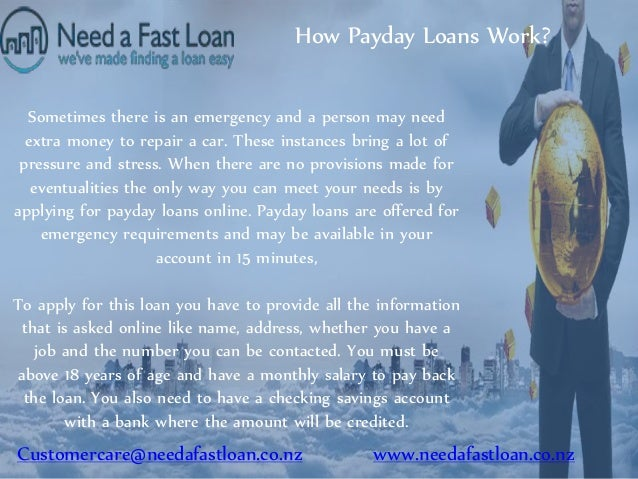 Loans For People With Bad Credit Instant Decision No Fees >> How To Get Bad Credit Loans Instant Decision