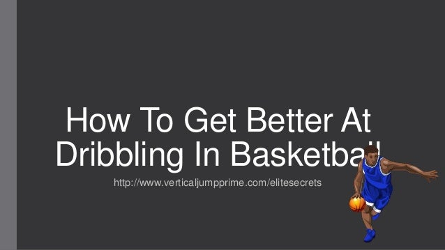 how to become a better shooting guard