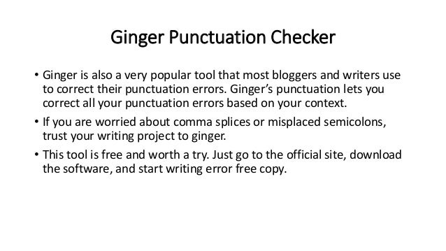 essay grammar and punctuation checker essay punctuation checker best ideas about spelling and grammar mixpress advanced essay checker essay checker and